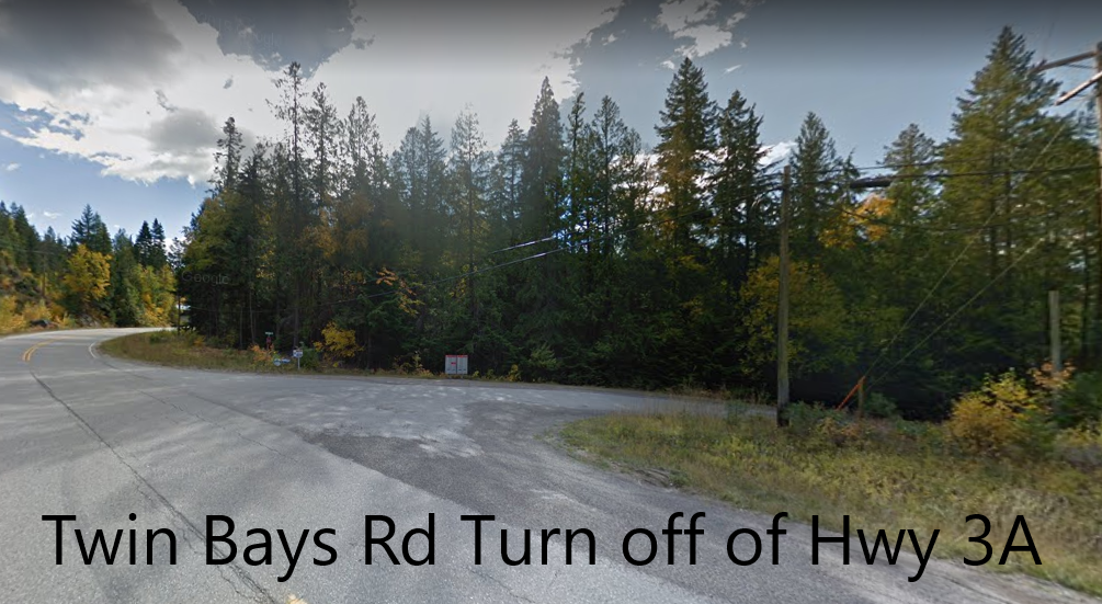 Twin-Bays-Rd-Turn-off-of-Hwy-3A-5