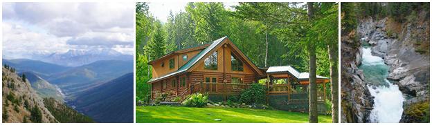 lodging1-1