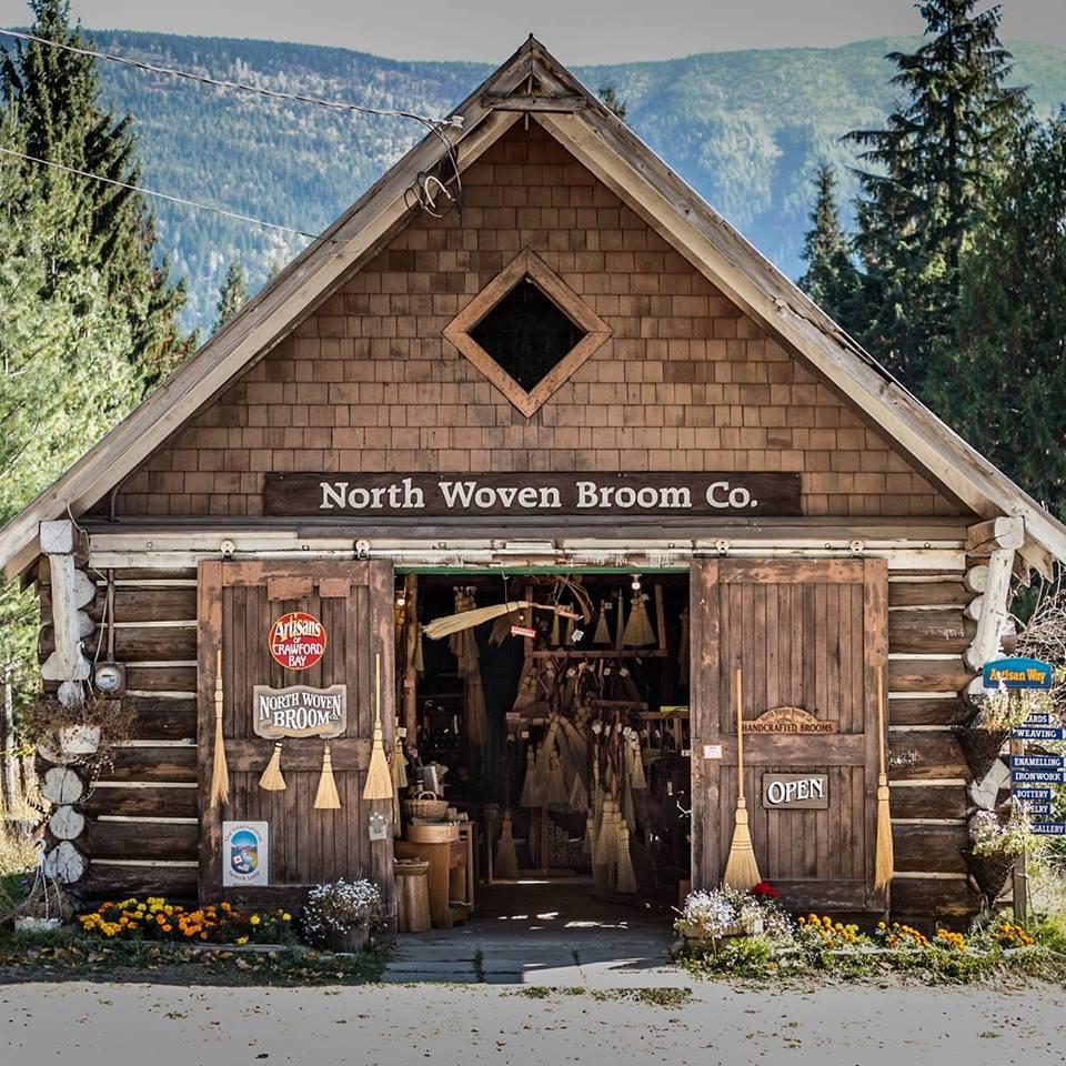 northWovenBroom-1