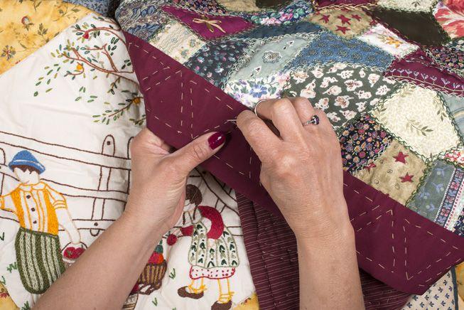 Hands-Making-Quilt-Needles-Thread.jpg.653x0_q80_crop-smart