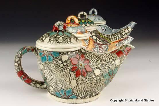 arts-quest-shprixieland-studios-teapots