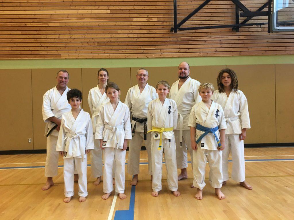 karate (002)
