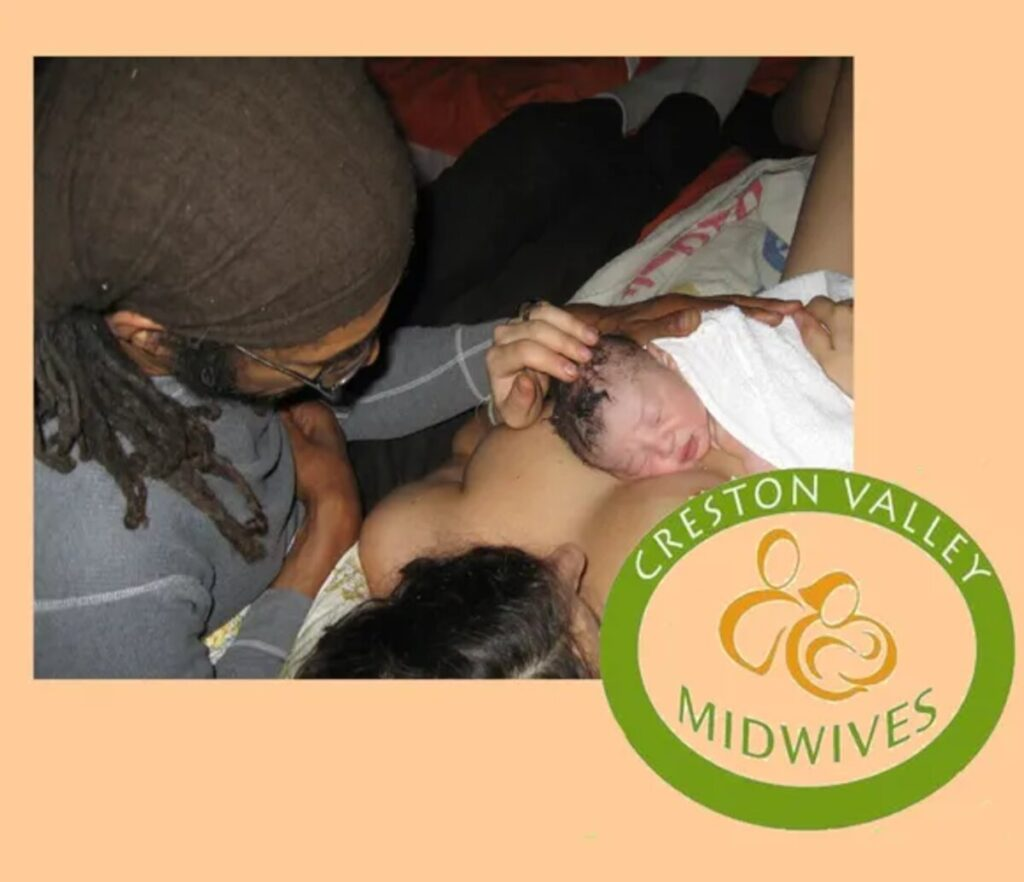 midwife.png.web