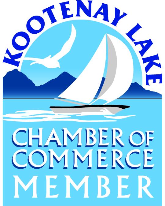 2020 KLCC member print