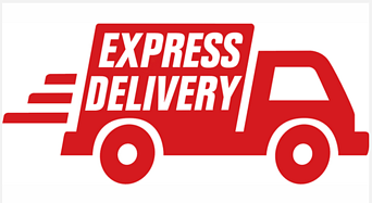 express-delivery-services-500×500